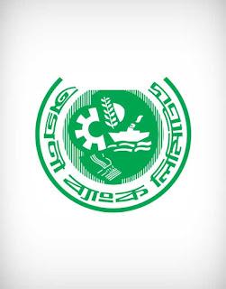 agrani bank vector logo, agrani bank logo vector, agrani bank, bank logo vector, অগ্রণী ব্যাংক লোগো, agrani bank logo ai, agrani bank logo eps, agrani bank logo png, agrani bank logo svg