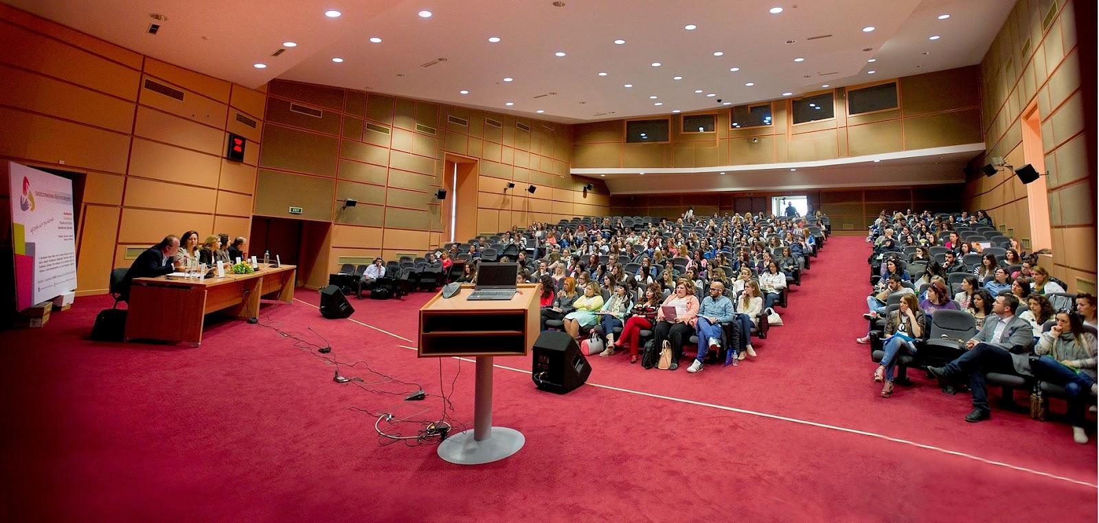 Πανεπιστήμιο Ιωαννίνων: «Γραμματολογία, Ιστορία, Σύγκριση»