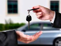 4 Rekomendasi Perusahaan Pembiayaan (Leasing) Kredit Mobil dan Motor Bekas untuk Keperluan Bisnis Terbaru Tahun 2018