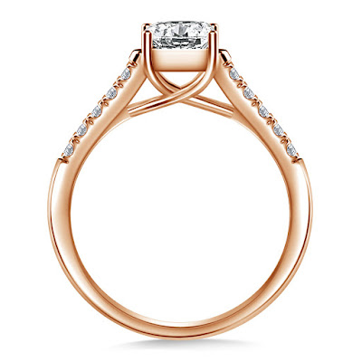 www.b2cjewels.com/1/asus5465/diamond-trellis-engagement-ring-for-princess-asscher-or-cushion-cut-in-14k-rose-gold