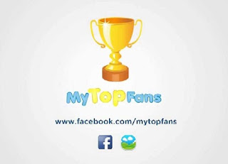 cara-menggunakan-my-top-fans-lewat-hp,-download-aplikasi-my-top-fans,-my-top-fans-facebook-bohong,-my-top-fans-pro-facebook,