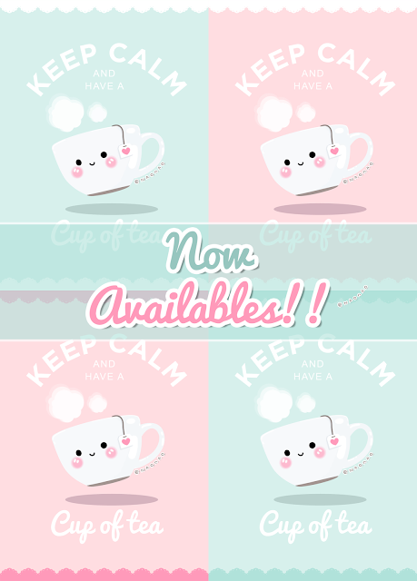 http://naokawaii.deviantart.com/art/Keep-Calm-phone-wallpapers-availables-for-FREE-623064562