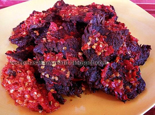 Resep Aneka Gorengan | myideasbedroom.com