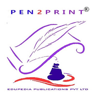 Edupedia Publications Pvt Ltd