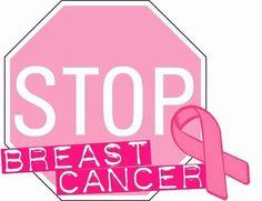 Image Obat Kanker Payudara Stadium 4