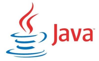 تحميل برنامج الجافا لتشغيل الالعاب وبرامج الدردشة Download Java