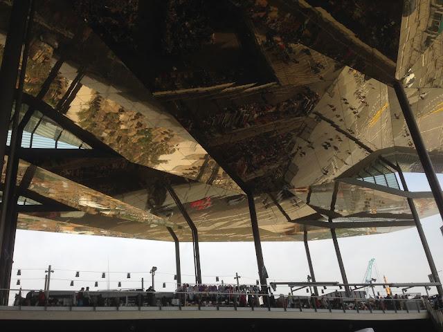 http://www.archdaily.com.br/br/01-158036/mercado-encants-slash-b720-fermin-vazquez-arquitectos