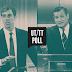 UT/TT poll: Ted Cruz leads Beto O'Rourke by 6 in Texas Senate race