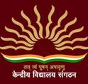 Kendriya Vidyalaya Nepa Barapani Recruitment