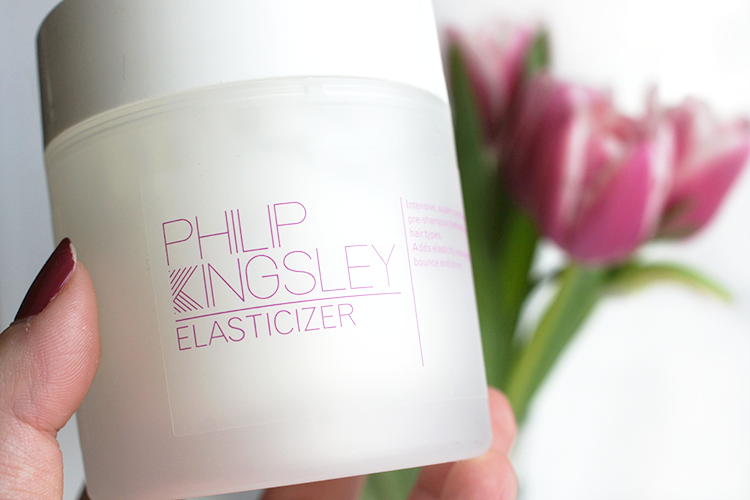 philip-kingsley-elasticizer-review