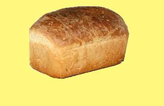कुकर में बना लदी पाव रुई जैसा सॉफ्ट - ladi pav bread in cooker