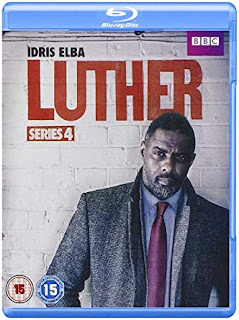 Download Luther - 4ª Temporada MP4 480p Legendado - MEGA e Drive ...