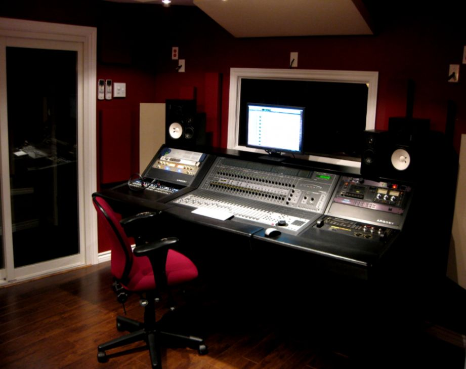 home music studio plans » Architectural home plans | Victorian home ...