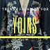 Yoins Trendy Fashions For Women