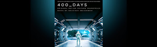 400 days soundtracks-400 gun muzikleri