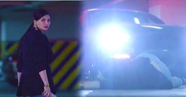 Jacintha Magsaysay Is In Trouble - Someone Tried To Kill Her! WATCH THIS!