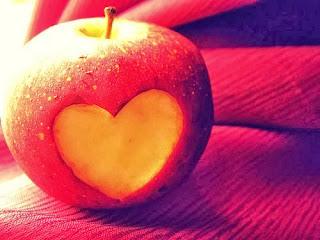 Kata Kata Cinta Menyentuh Hati
