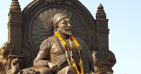 switchlife chhatrapati shivaji maharaj