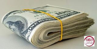 اسعار صرف الدولار والعملات مقابل الجنية في السودان اليوم الخميس 18-4-2019م