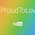 Sem resolver o problema, Youtube se pronuncia sobre censura de vídeos com temática LGBTQ+