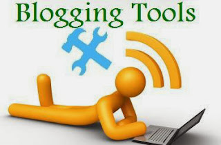 blogging-tools-seo-blogs