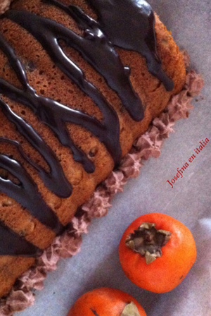 recetario-dulce-caqui-reto-disfruta-noviembre-plumcake