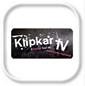 Klipkar TV streaming