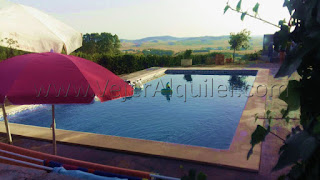 https://www.vejeralquiler.com/casa-rural-mirador-tajo-piscina-medina-sidonia