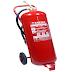 Extintor PI 50