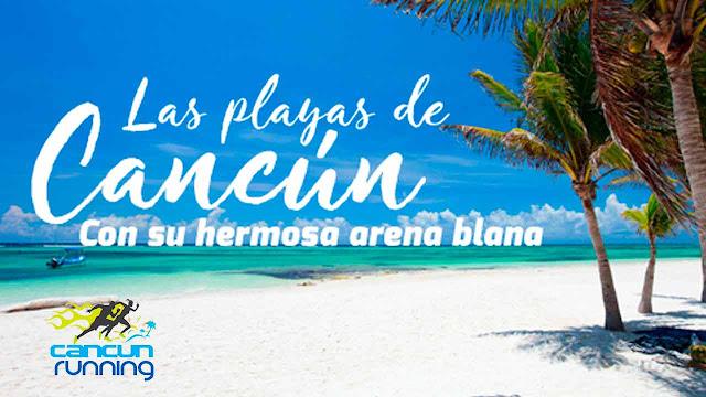 cancun-arena-blanca