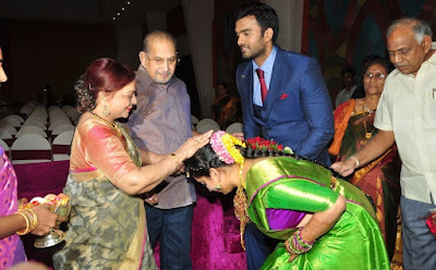 celebs-producer-mallaiah-son-shiva-wedding--reception-316701