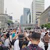 2 Ribu Orang dari Yogya Disebut Akan Ikut Aksi 22 Mei di Jakarta