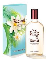 perfumy pachnące jak olejek do opalania, perfumy kokosowe, olejek monoi, perfumy słodkie na lato, zapach podobny do terracotta guerlain, perfumy podobne do nuxe, estee lauder bronze goddess odpowiednik,