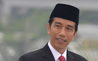 Presiden Transformatif