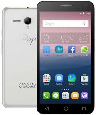 Alcatel One Touch POP 3 (5.5) 4G