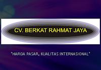 Info Lowongan Kerja di CV. Berkat Rahmat Jaya Surabaya Terbaru Juni 2016