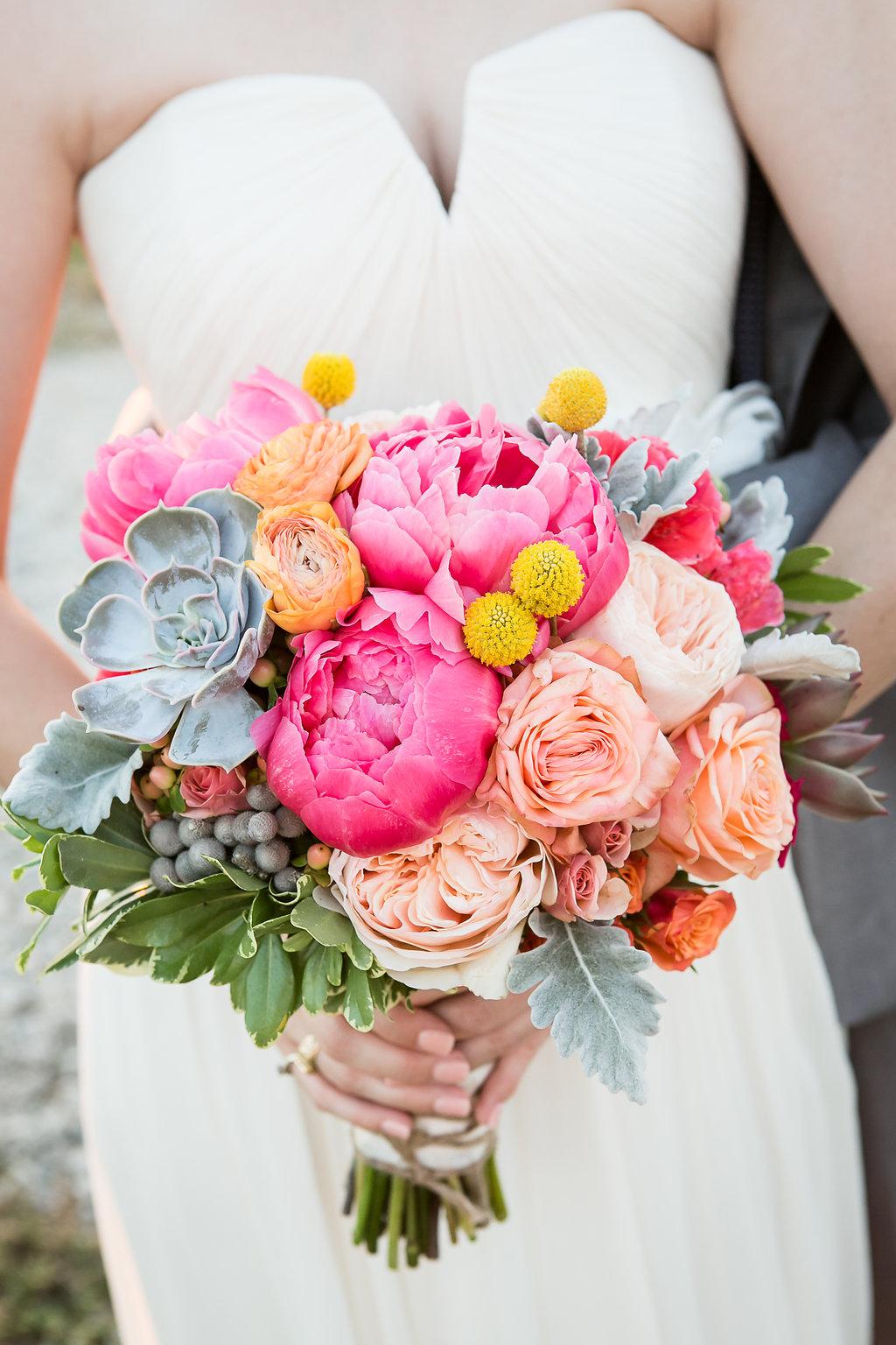 Lizzie Bee\'s Flower Shoppe