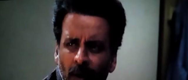 Watch Online Aligarh Full Movie Download Free SCamRip HQ
