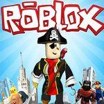 Jogos do Roblox