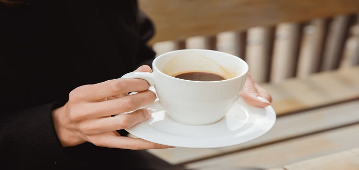 Here's The Fact That Caffeine Is Very Dangerous to Diabetes Patients