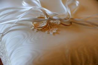 un an de mariage