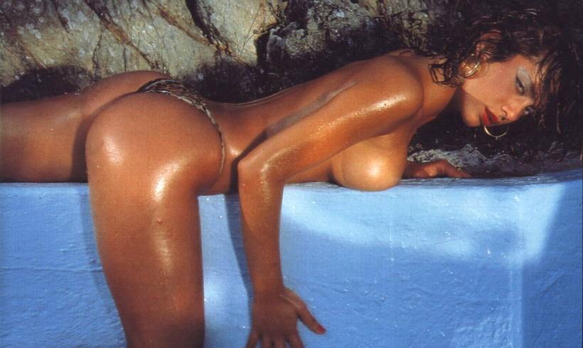 Sabrina salerno hot, pictures of paris hilton naked