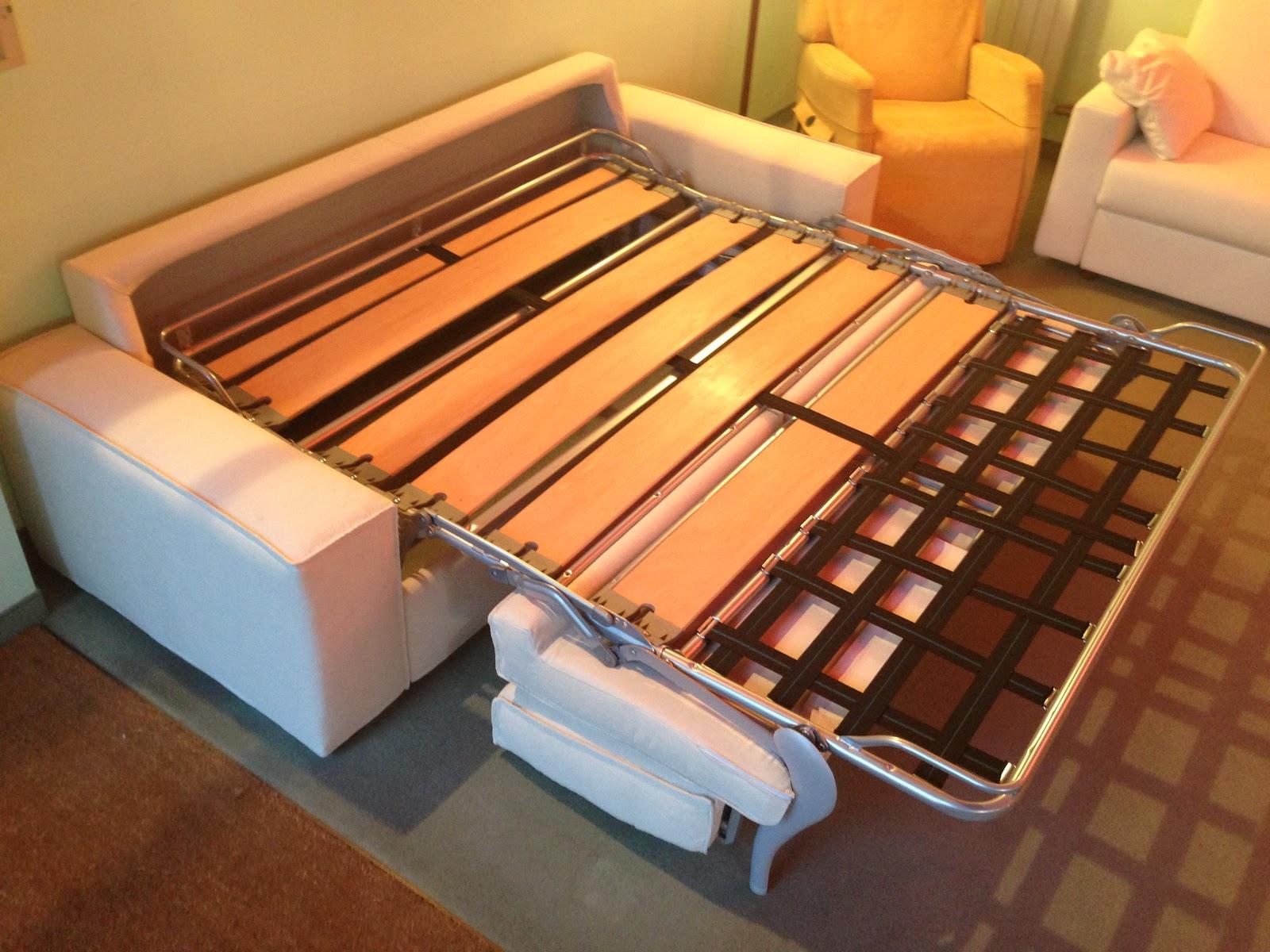 Vendita divani letto lissone monza e brianza milano for Divano letto moderno
