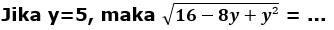 aritmatika28