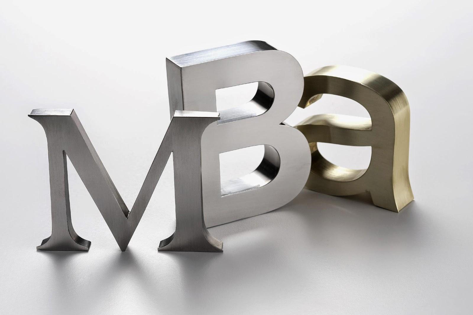 Παράταση υποβολής αιτήσεων για το ΜΒΑ πλήρους φοίτησης του Πανεπιστημίου Πειραιώς
