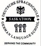 German Language School Saskatoon