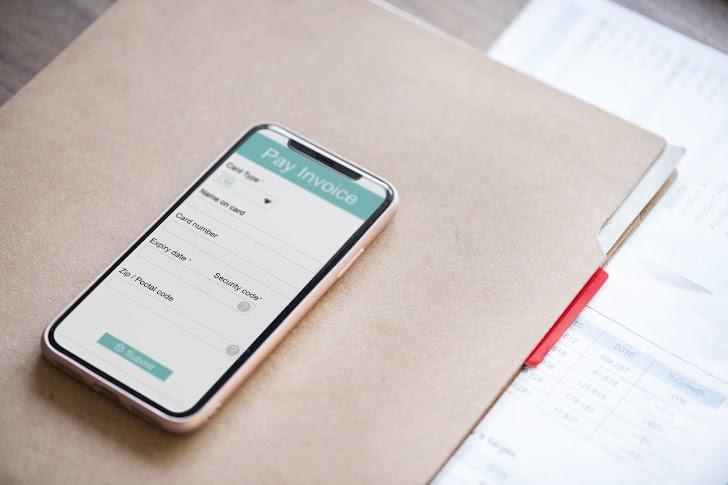 Cara Mengekstrak Font di Android dengan Zarchiver dan Menambahkan Di Picsay Pro