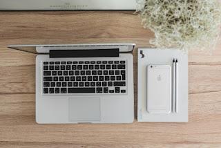 Раскрутка и заработок в социальных сетях