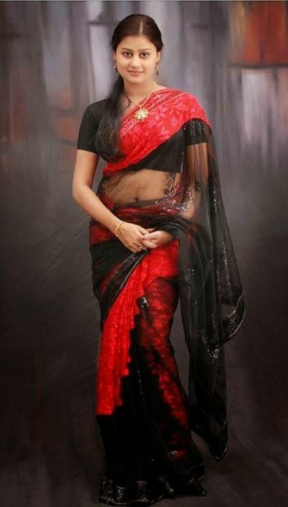 Drishyam Fame Ansiba Hassan hot
