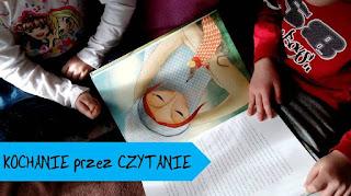 http://mamadoszescianu.blogspot.com/2018/02/kochanieprzezczytanie-czyli-co-mozesz.html